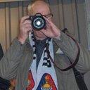 Pieter Hoogeveen (@1963pictures) Twitter