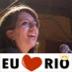 Maria Barrillari (@mariabarrillari) Twitter