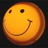 The profile image of veg_eater