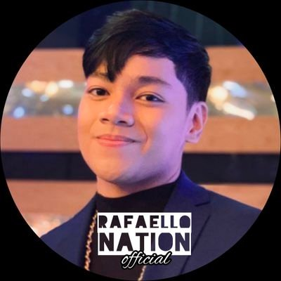 RafaelloNation Official (@RafaelloNation) Twitter profile photo
