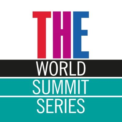 THE World Summit Series