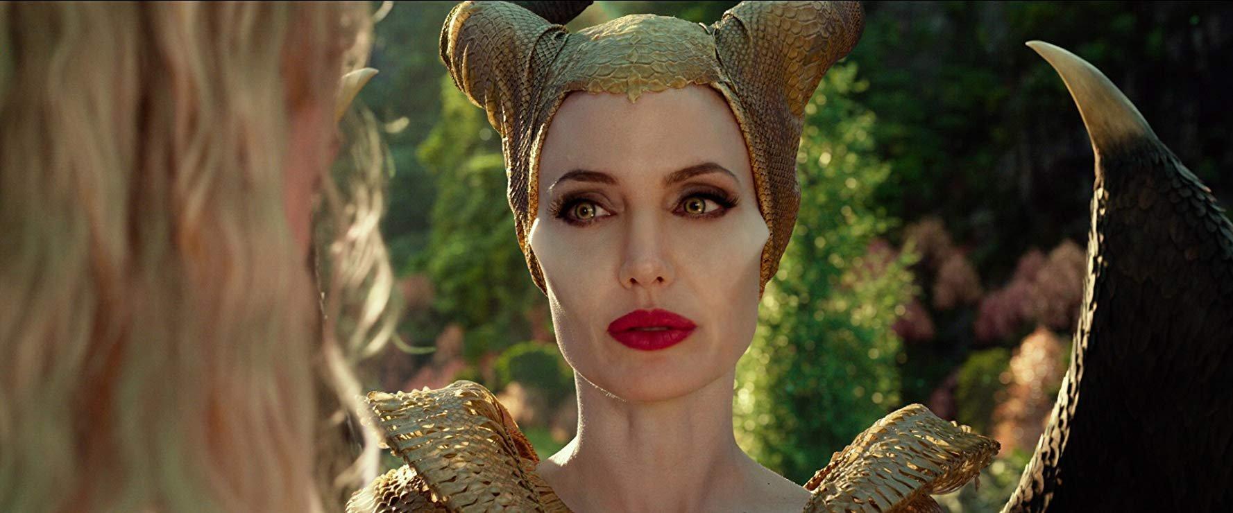 film maleficent 2 online subtitrat in romana 2019