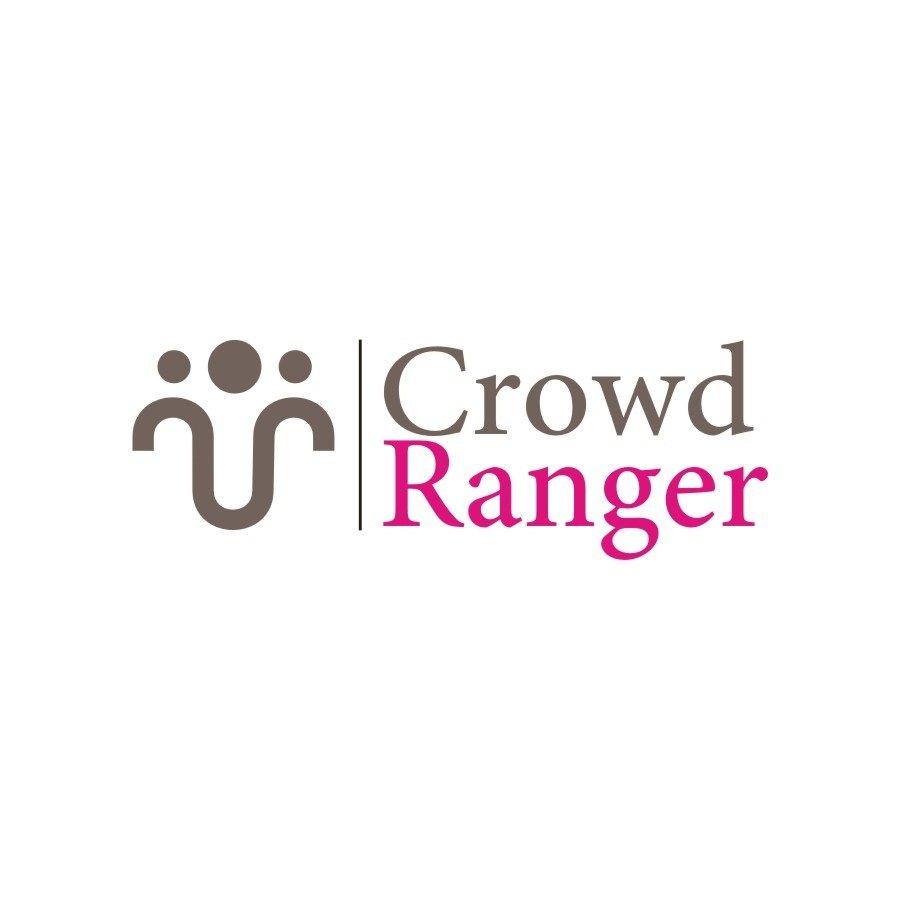 Crowd Ranger