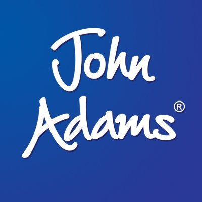 John Adams Toys
