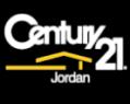 @Century21Jordan
