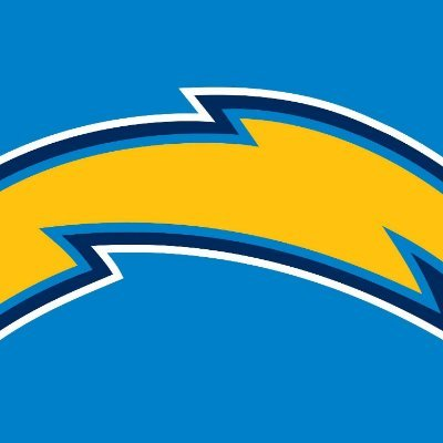 Chargers periscope profile
