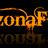 zonaFB