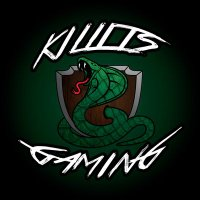 KillitsGaming