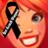 @MsDuhMeanor Profile picture