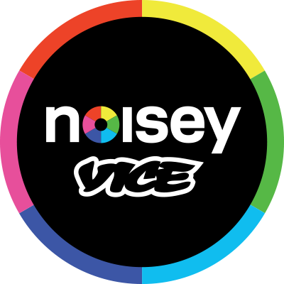 @NoiseyMusic