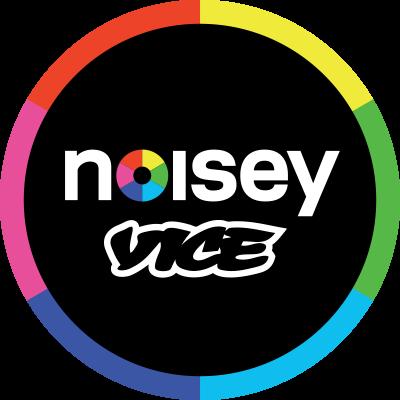 @NoiseyMusic