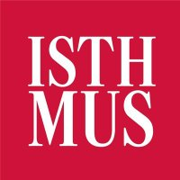 Isthmus (@isthmus) Twitter profile photo