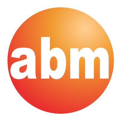 Applied Biological Materials (abm)
