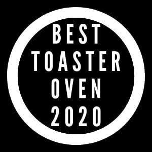 Best Toaster Ovens 2020.Best Toaster Oven 2020 Toasteroven2020 Twitter