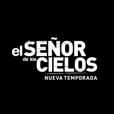 @SrDeLosCielosTV