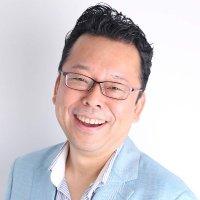 精神科医・樺沢紫苑@インプット大全&アウトプット大全 シリーズ61万部突破