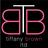 Tiffany Brown LTD