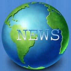 Namaskar Odisha News