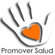 Promover Salud (@PromoverSalud) | Twitter