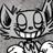 sillyrookie_art's avatar