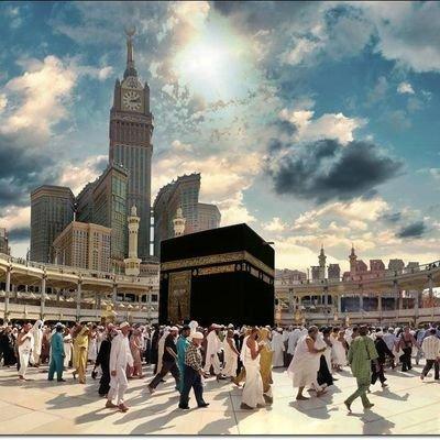 Hadi Al-Sorory