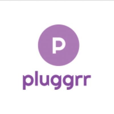pluggrr