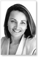Monika Klein