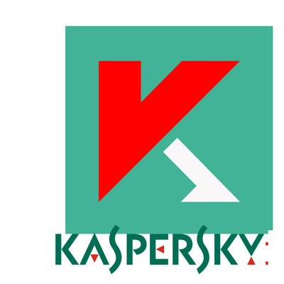 Login www kaspersky com How to