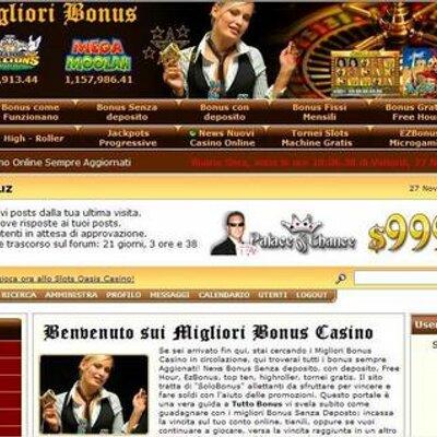 deposit online casino casino deutsch