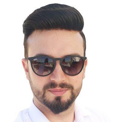 @MuratKayaBK