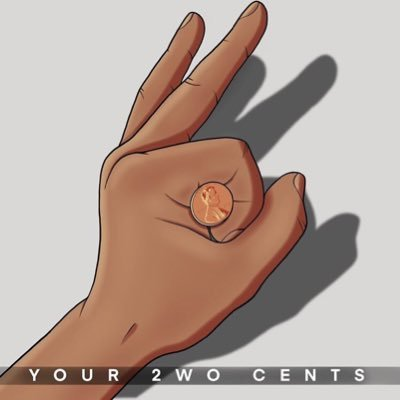 Your2woCents PODCAST