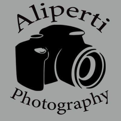 Aliperti Photography