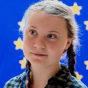 Greta Thunberg feed - @NewsGreta - Twitter