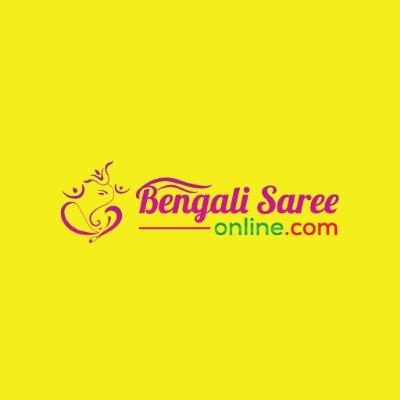 Bengali Saree Online