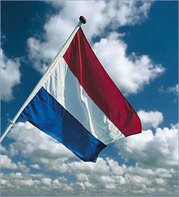 Dutch Renitent