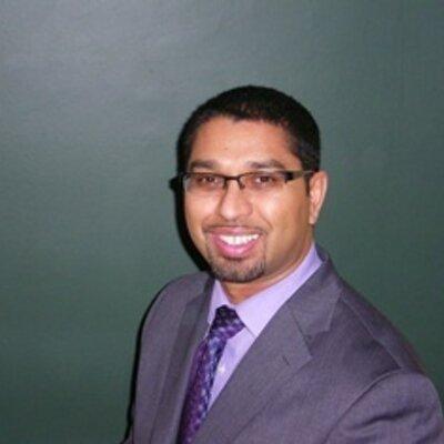 Abdel Ahmed Planner4money