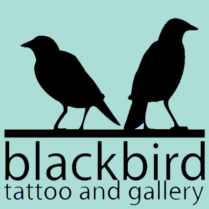 Blackbird Tattoo (@blackbird2306) | Twitter