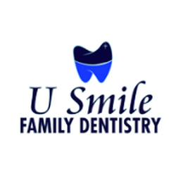 U Smile Family Dentistry