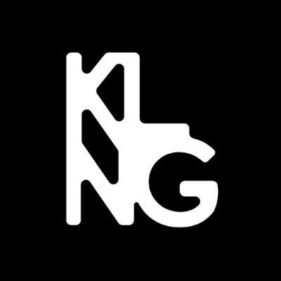 KLiNGee, Inc.
