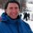 alweiss77's avatar