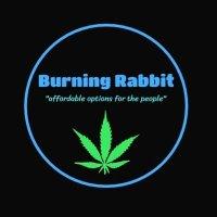 Christopher Rabbit, CMA ( @Burning__Rabbit ) Twitter Profile
