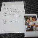 yoshiken_P9