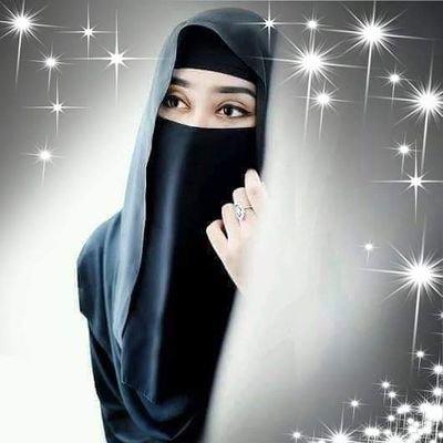 Jirasuh ام تالا على تويتر مقطع جميل جدا يذكرني من كنت حامل وناكني صديق زوجي