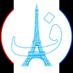 La France en arabe 🇫🇷 فرنسا بالعربي