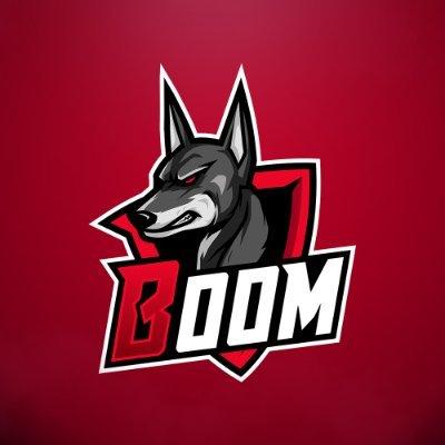 Boom (Recruiting!)