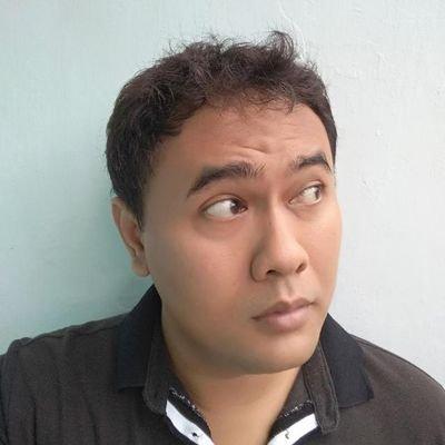 Ego Sum Qui Sum Oejax Twitter