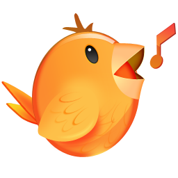 Mocking Bird Mocking توییتر
