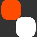 Tf icon type01 reasonably small