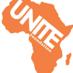 @UNITEfoundation