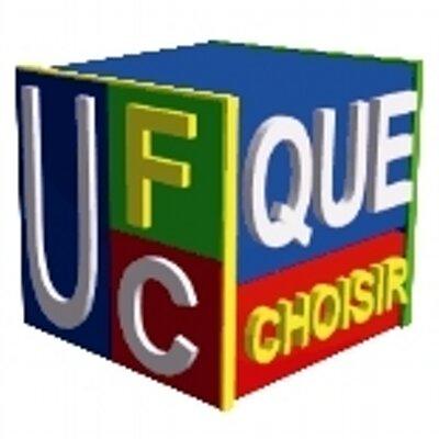 Ufc que choisir 92 n ufc92nord twitter - Ufc que choisir rennes ...